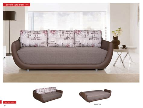 living room furniture boston boston sofa sofa beds living room furniture