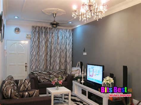 Sarung Bantal Minimalis Produk Ikea Gurli hiasan dalaman flat ask home design