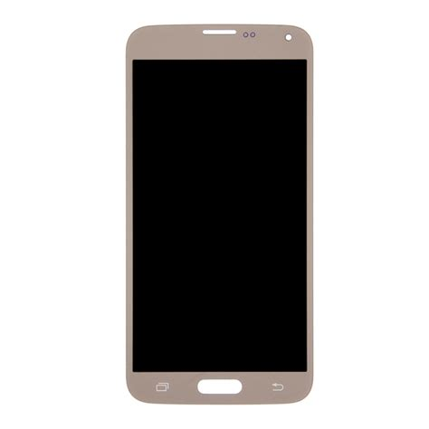 samsung galaxy s5 lcd screen replacement replacement samsung galaxy s5 neo g903 lcd display touch screen digitizer assembly gold