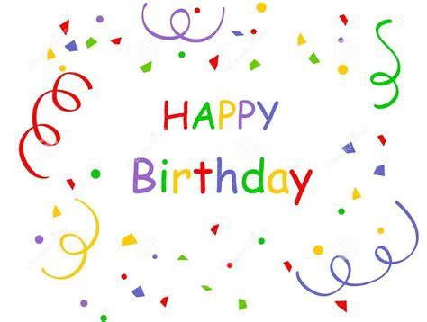 happy birthday images niños happy birthday swasan s princess quot hetvi quot os by subi