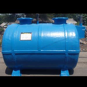 jual septic tank bio filter ipal surabaya harga murah