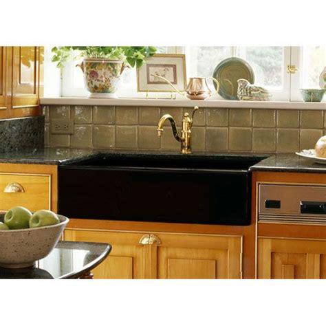 menards apron front sink best 20 apron front kitchen sink ideas on