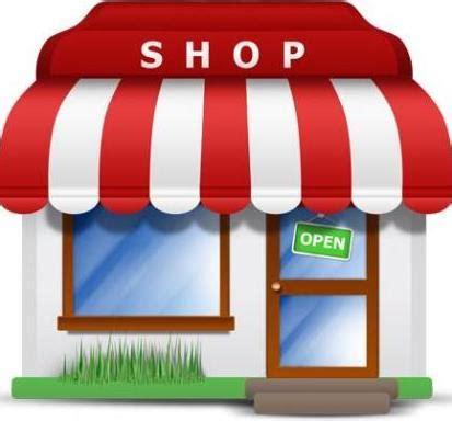 Toko On Line jasa pembuatan website beli toko shop murah terpercaya