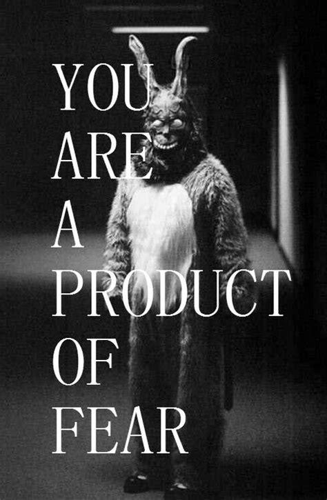 film horror quotes 297 best entertainment images on pinterest culture