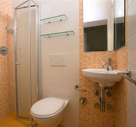 immagini di bagni ristrutturati bagni ristrutturati