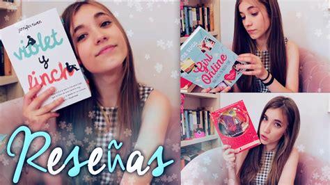 libro girlgaze how girls see 161 3 rese 209 as violet y finch online la casa de los mil pasillos youtube