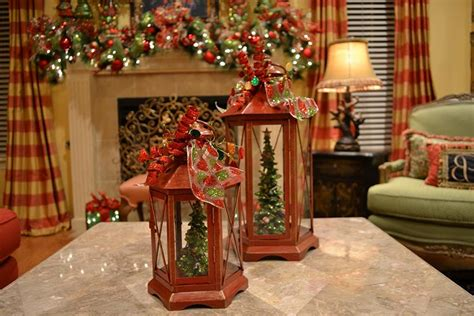 christmas home decorating ideas quiet corner christmas home decorating ideas quiet corner