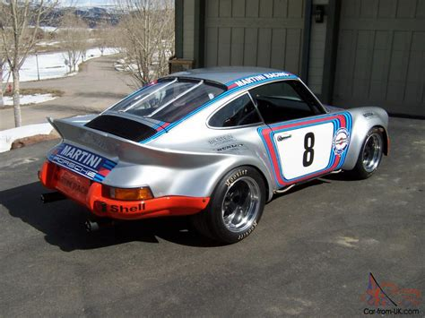 retro racing porsche 1971 porsche 911 vintage road racing car racing