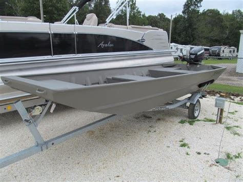 xpress boat livewell xpress 1650 boats for sale boats
