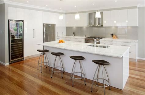 Bar Stools Taller Than 30 by Black And White Bar Stools How To Choose And Use Them