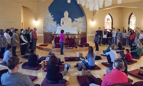 blue lotus buddhist temple blue lotus buddhist temple meditation center