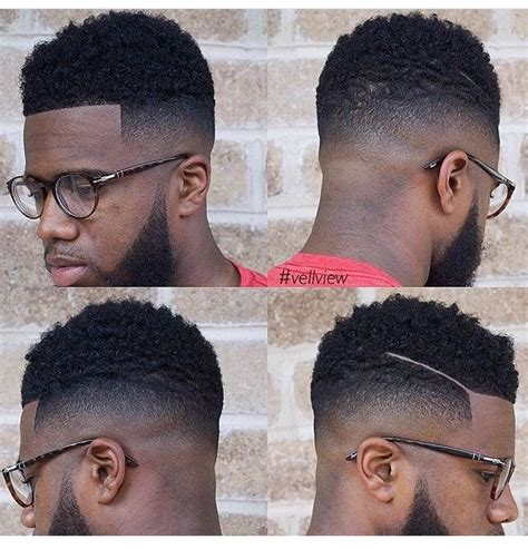 haircuts express sapulpa oklahoma 28 best kc images on pinterest phenomenal ideas black fade