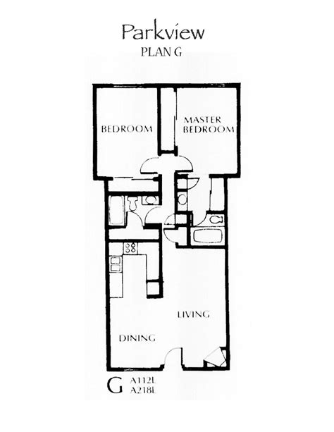parkview floor plan 28 images the parkview floor plan