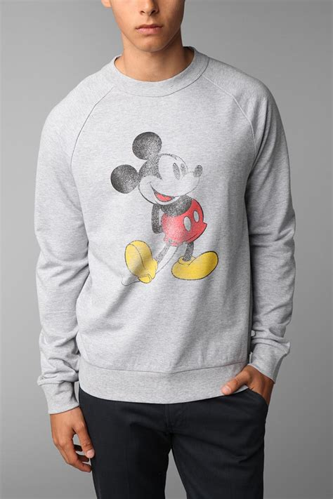 Sweater Micky Mouse Sweater Cowok Murah 19 best gorras planas images on cap d agde chicago bulls and fitted caps