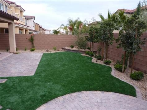 desert landscaping ideas backyard landscaping water