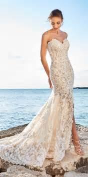 eddy k dreams 2018 wedding dresses wedding inspirasi