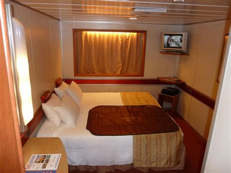 Carnival Cabin Reviews by Carnival Ecstasy Cruise Review For Cabin E80