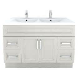 Lowes Vanity Cabinet Interesting Sink Vanity Lowes Home Depot Vanities Lowes