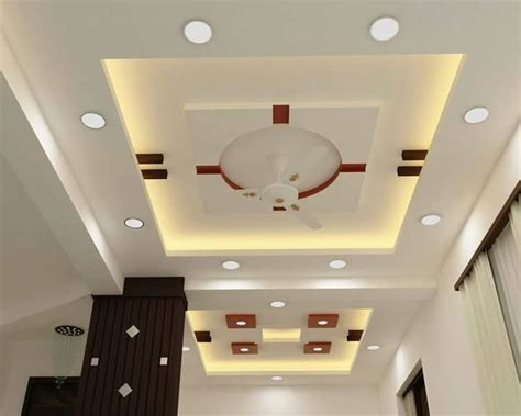 creative ceiling decorating ideas that will make your