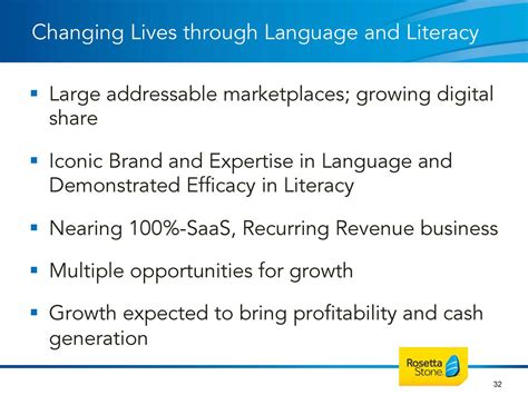diversifying digital learning literacy and educational opportunity tech edu a series on education and technology books rosetta rst presents at bmo capital markets back