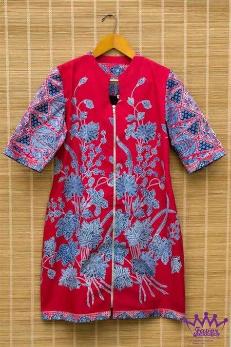 Manggar Jumbo Big Size Blouse Batik Motif Baju Atasan Wanita Bigsize pin by destyati on dress batik
