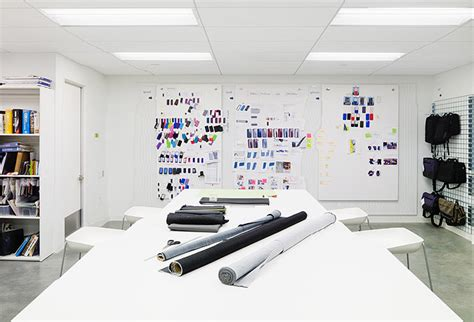 office board design creative board room interior design ideas
