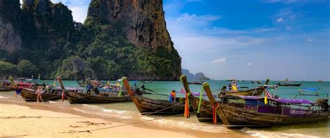 backpacking thailand travel guide    costs