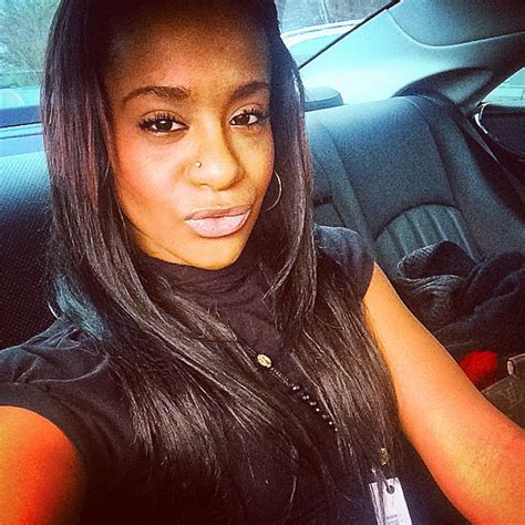 bobbi kristina brown drunk has passed out in bathtub photo of bobbi kristina brown lying in casket leaked in