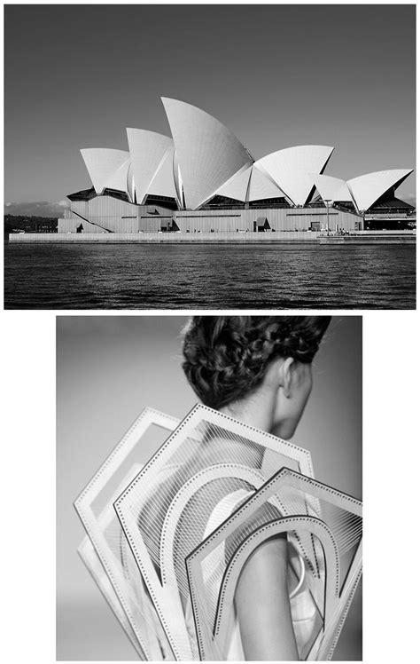 sydney opera house design inspiration design of sydney opera house inspiration house design