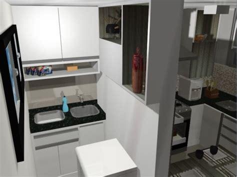 decorar lavanderia gastando pouco lavanderia pequena como organizar e decorar