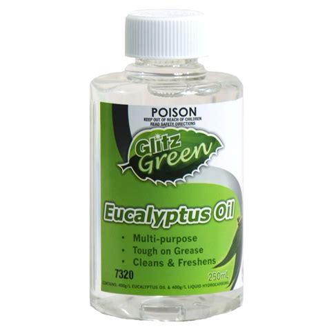 insect repellent for vegetable garden diy vegetable garden insect repellant trusper