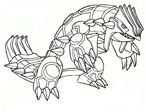 free coloring pages of yveltal coloriage pokemon yveltal