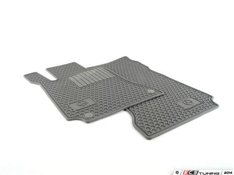 2011 Mercedes C300 Floor Mats by Ecs News All Weather Floor Mats For Mercedes C Class 08 14