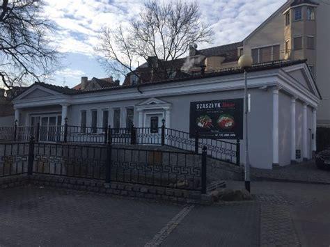 home design zielona góra szaszlyk house zielona gora restaurantanmeldelser