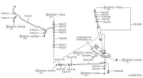 d21 diagram suspension wiring diagram schemes