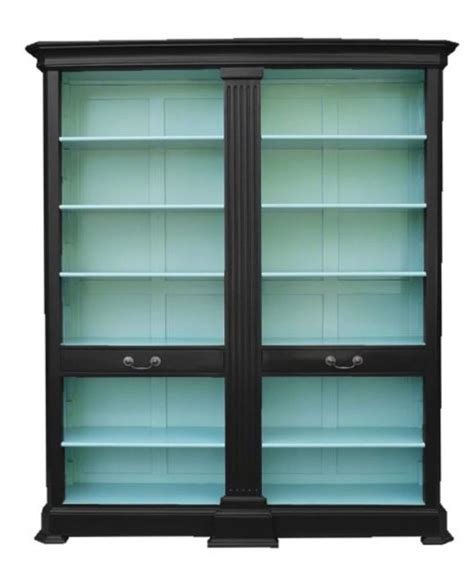 Billy Bookcase With Glass Door Wow Do This With An Ikea Billy Bookcase With Glass Doors Bookcase With Wow Factor Fill With