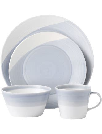 dinner sets servingware dinnerware online david jones