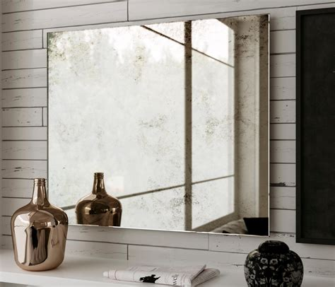 Where Must Big Wall Mirrors Be Best Decor Things | where must big wall mirrors be best decor things