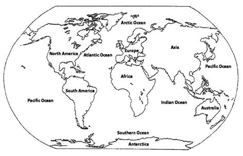 World Map Coloring Page printable world map coloring pages coloring me