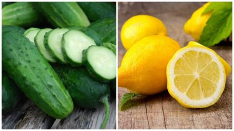 Olive Baking Soda For Grow And Detox Recipe by Here Are 2 Beneficial Scalp Detox Recipes That Ll Boost