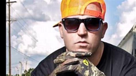 Blind White Rapper top ten white rappers