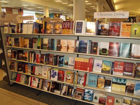 christian picture books file christian living books by david shankbone jpg
