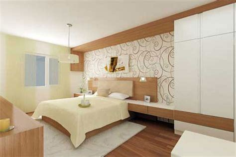 want interior creative music room decorating ideas with bedroom interior design ideas tips and 50 exles
