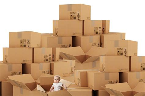 telk house movers 17 tips for moving house with appliances 171 appliances online blog