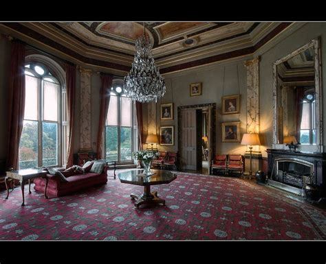 20 Best Images About Eastnor Castle Interior On Pinterest Castle Room