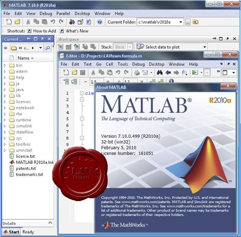 Mat Lab Free by Matlab 2010b Software Free Dumascatactci
