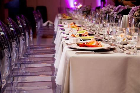 all inclusive wedding packages ontario 10 best s banquet centre images on beautiful wedding venues our wedding and