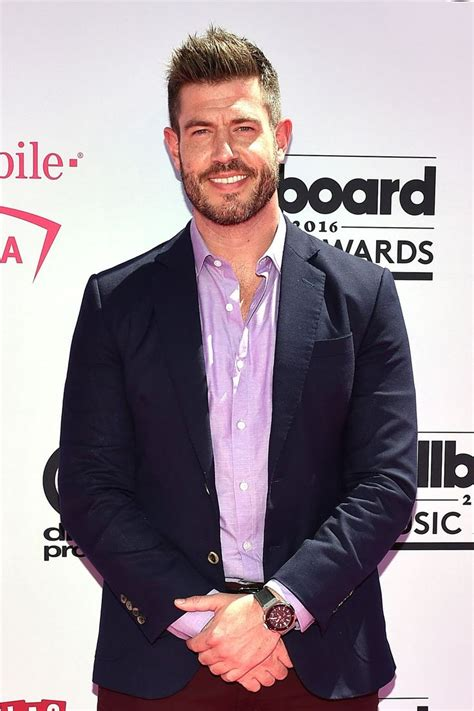 jesse palmer hair 15 best jesse palmer images on pinterest jesse palmer