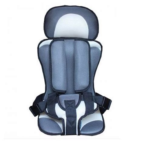 car seat and stroller covers stroller car seats baby car seat covers in dubai abu