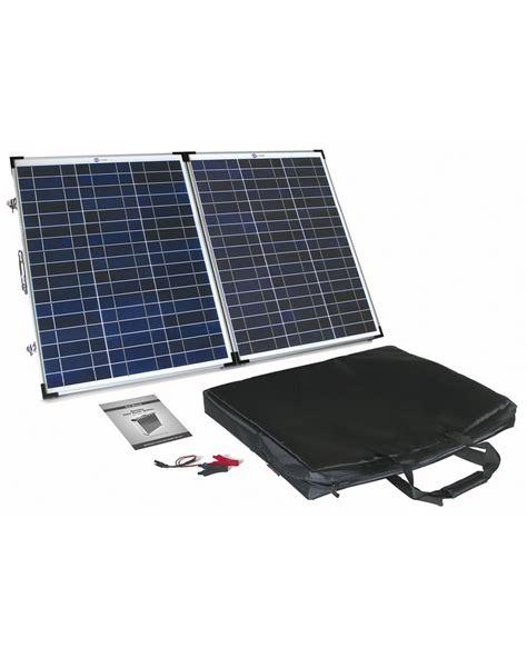 solar pannel kits portable fold up solar panel kits aerotrac